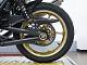thumbnail ZRX1200ダエグ 18315 ZRX1200 DAEG カスタム多数