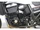 thumbnail ZRX1200ダエグ 18315 ZRX1200 DAEG カスタム多数 GPZ900Rの流れをくむ…