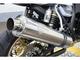 thumbnail ZRX1200ダエグ 18315 ZRX1200 DAEG カスタム多数 上質なレーシングノートを奏…