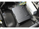 thumbnail ZRX1200ダエグ 18315 ZRX1200 DAEG カスタム多数 高速走行時に重宝するETC…