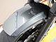 thumbnail ZRX1200ダエグ ZRX1200 DAEG GPZ仕様 18669
