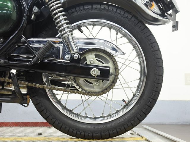 エストレヤ エストレヤ FI 19552