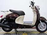 ビーノデラックス/ヤマハ 50cc 埼玉県 リバースオートさいたま