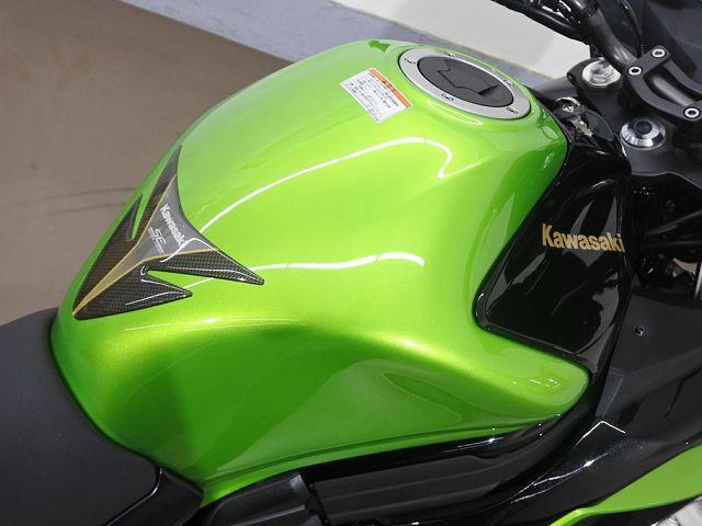 ニンジャ400 Ninja 400 SE ABS 20438