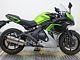 thumbnail ニンジャ400 Ninja 400 SE ABS 20438