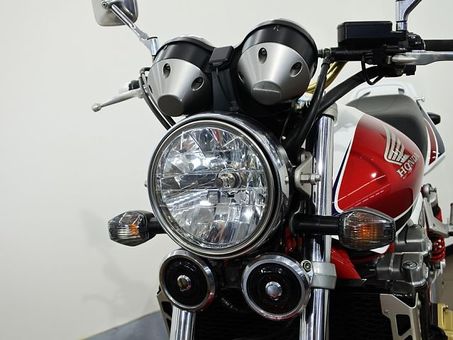 CB1300スーパーフォア CB1300SuperFour SP ABS 20623