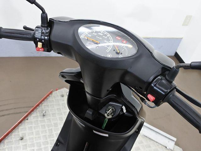 ジョグデラックス JOGデラックス 20594