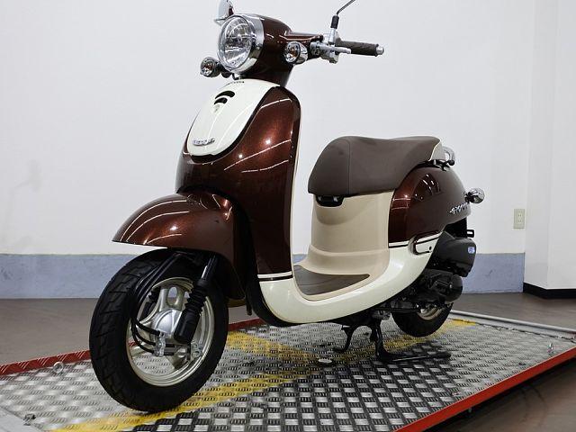 ジョルノ ジョルノDX 20498