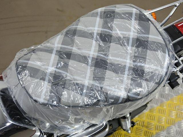 モンキー モンキー 最終モデル 50thスペシャル 20705