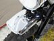 thumbnail モンキー モンキー 最終モデル 50thスペシャル 20705