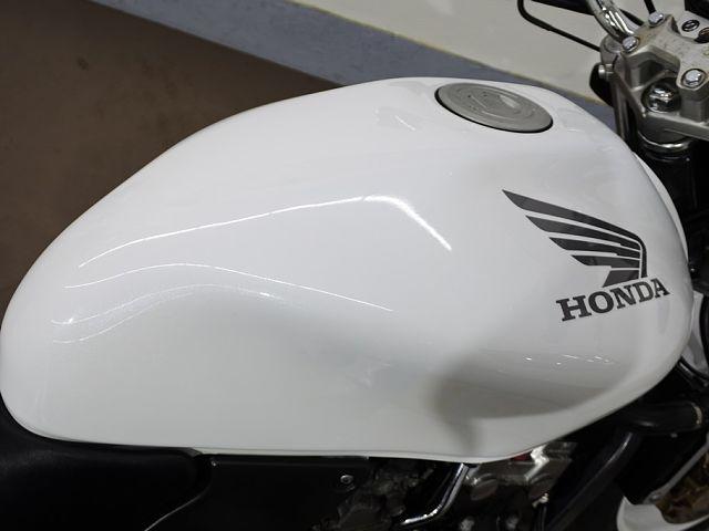 ホーネット250 HORNET 20860