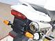 thumbnail ホーネット250 HORNET 20860
