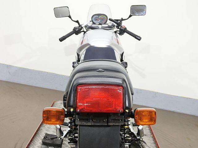 GSX1100S カタナ (刀) GSX1100S KATANA ファイナルED 20605
