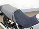 thumbnail GSX1100S カタナ (刀) GSX1100S KATANA ファイナルED 20605
