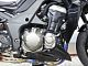 thumbnail Z1000 (水冷) Z1000 ブライト正規モデル 20991
