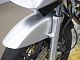 thumbnail GSX1100S カタナ (刀) GSX1100S KATANA ファイナルED 20508