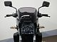 thumbnail ZRX1200ダエグ ZRX1200 DAEG ブラックリミテッド 21052