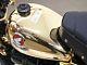 thumbnail モンキー モンキー ゴールドLTD 未使用車 20942