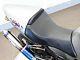thumbnail ZX-12R 21046 Ninja ZX-12R A型 フルカスタム