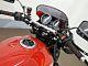 thumbnail ZRX1200R ZRX1200R フルカスタム 21161