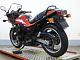 thumbnail GPz750/F GPZ750 20920