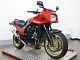 thumbnail GPZ900R GPZ900R A12 カスタム多数 21118