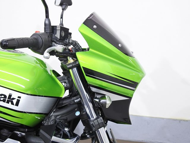 ZRX1200ダエグ ZRX1200 DAEG 21215