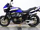 thumbnail ZRX1200R ZRX1200R フルカスタム 21269