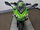 thumbnail ニンジャ1000 (Z1000SX) Ninja 1000 ブライト正規モデルKTRC装備 2135…