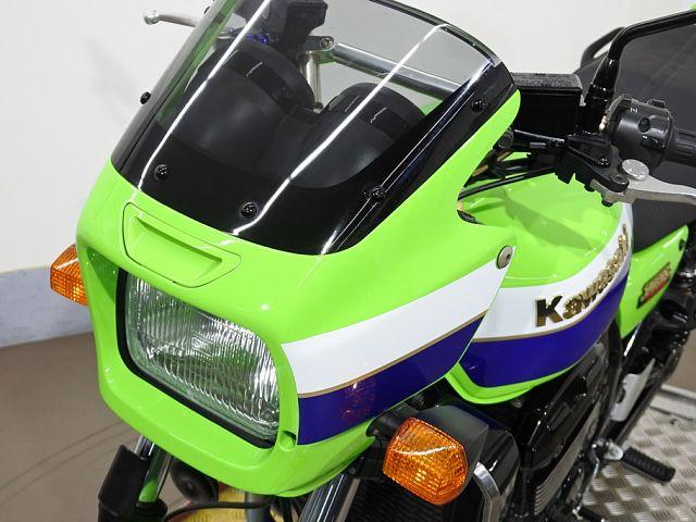 ZRX1200R ZRX1200R 21452