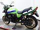 thumbnail ZRX1200R ZRX1200R 21452