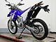 thumbnail WR250R WR250R 21603