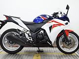 CBR250R (2011-)/ホンダ 250cc 埼玉県 リバースオートさいたま