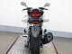 thumbnail CBR250R (2011-) 21729 CBR250R