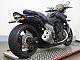 thumbnail V-MAX 1680 VMAX1700 カスタム多数 21902