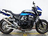 ZRX1100/カワサキ 1100cc 埼玉県 リバースオートさいたま