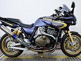 ZRX1200S/カワサキ 1200cc 埼玉県 リバースオートさいたま