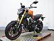 thumbnail MT-09 MT?09 ABS 22184