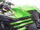 thumbnail ZX-14R Ninja ZX?14R ハイグレード カスタム多数 22268