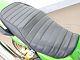 thumbnail ZRX1200ダエグ 22175 ZRX1200 DAEG 正規取扱店特別仕様車
