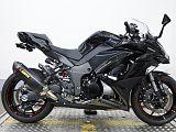 ニンジャ1000 (Z1000SX)/カワサキ 1000cc 埼玉県 リバースオートさいたま