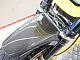 thumbnail ZRX1200R 22646 ZRX1200R 最終モデル カスタム多数