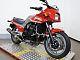 thumbnail GPZ900R GPZ900R A11 国内モデル 22605