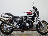 CB1300スーパーフォア/ホンダ 1300cc 埼玉県 リバースオートさいたま