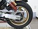 thumbnail CB1300スーパーフォア CB1300Super Four SC40 22644