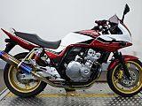 CB400スーパーボルドール/ホンダ 400cc 埼玉県 リバースオートさいたま