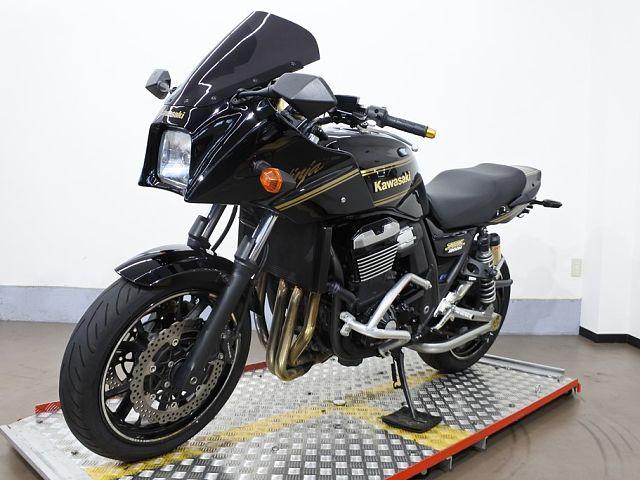 ZRX1200ダエグ 22535 ZRX1200 DAEG