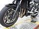 thumbnail ZRX1200ダエグ 22535 ZRX1200 DAEG