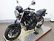 thumbnail CB400スーパーフォア 22754 CB400Super Four VTEC Revo