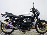 ZRX400II/カワサキ 400cc 埼玉県 リバースオートさいたま